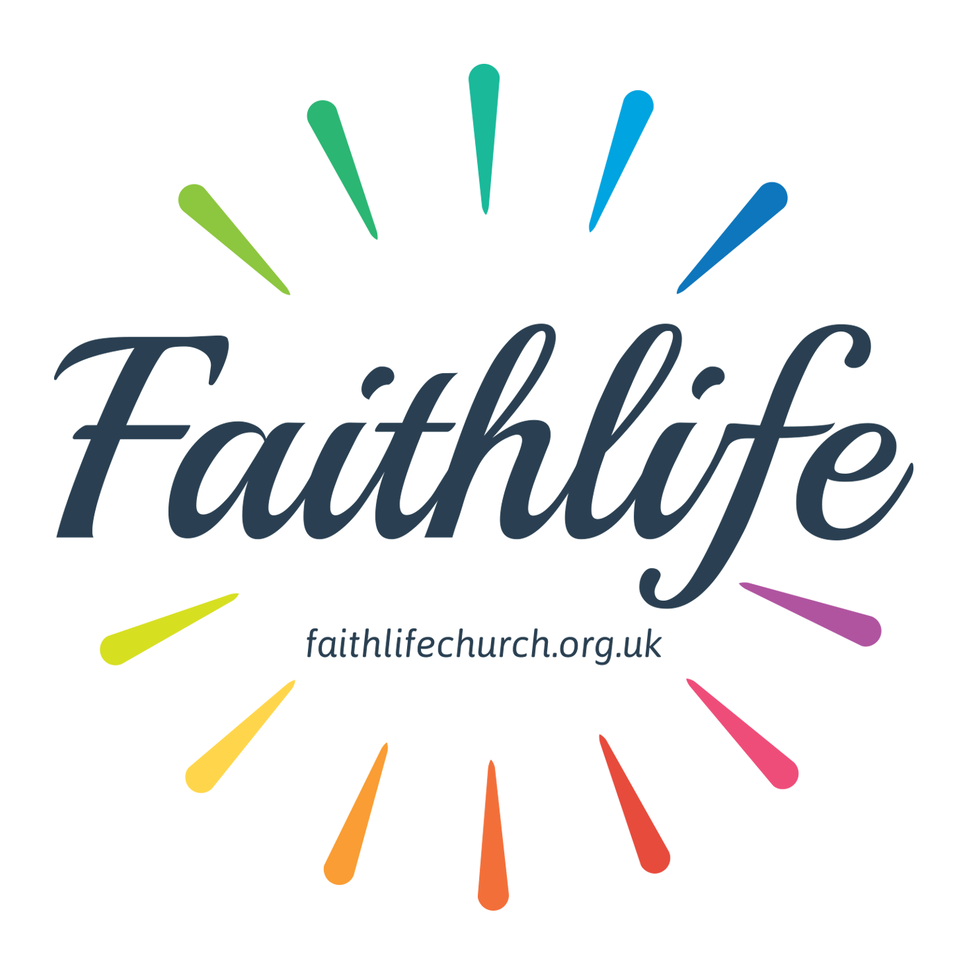 Faithlife Church, Cambridge